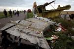 MALAYSIA AIRLINES JATUH : Ups, Rusia Ketahuan Edit Wikipedia tentang MH17