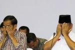 PILPRES 2014 : Prabowo Cuma Rp10 M, Jokowi Rp45 M, Fitra Curigai Simpanan Serangan Fajar?