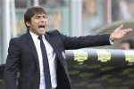Conte Tinggalkan Juventus