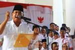 HASIL PILPRES 2014 : Prabowo-Hatta akan Tempuh Langkah Hukum dan Politik