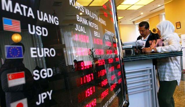 Harga Saham Rendah, BEI Solo Optimistis Pasar Modal Bergerak Positif