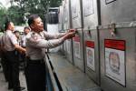 PILPRES 2014 : Tak Dapat A5, Warga Sukoharjo Protes KPU