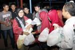 FOTO RAMADAN 2014 : Amal Sahabat Gelar Ramadan Berbagi