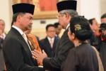Menlu Retno Didesak Protes Pencekalan Panglima TNI, Bukan Tunggu Klarifikasi AS