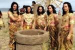 Hadir di Trans TV, Ini Dia Pandhawa Lima Pesaing Mahabharata
