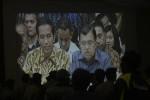 KENAIKAN HARGA BBM : Wapres Terpilih, Jusuf Kalla Minta Masyarakat Arif Jika BBM Naik
