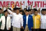 HASIL PILPRES 2014 : Prabowo-Hatta Laporkan Sisa Dana Kampanye Hanya Rp1,6 Juta