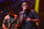 ALBUM TERBARU : Ungu Siapkan Album Baru Tanpa Pasha