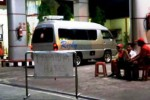 PENGENDALIAN BBM SUBSIDI : Organda Khawatir Angkutan Umum Sulit Beroperasi