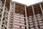HOTEL SOLORAYA : Halalbihalal di Hotel Ini Bisa Pakai Ballroom Gratis