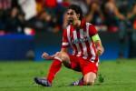 MASA DEPAN PEMAIN : Tiago Tandatangani Kontrak Baru Dua Tahun Dengan Atletico
