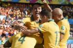 Jelang Piala Asia, Australia Gelar Uji Coba Lawan Belgia