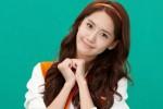 TIPS KECANTIKAN : Yoona SNSD Bagikan Tips Menjaga Kulit Wajah