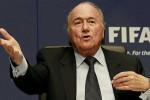 PIALA DUNIA 2014 : Presiden FIFA pun Terkejut Messi Jadi Pemain Terbaik di Brasil