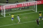 SEMIFINAL BRASIL VS JERMAN : Babak I Jerman Hajar Brasil 5-0