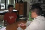 PENCABULAN DI WONOGIRI : Cabuli Siswi SD di Hotel, Buruh Bangunan Ditangkap