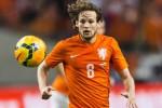 TRANSFER PEMAIN : Bos Ajax Tolak Keinginan United