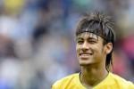 MASA DEPAN PEMAIN : Neymar Akan Tampil di Olimpiade 2016?