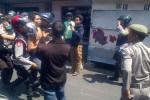 DOLLY DITUTUP : 3 Wanita Diduga PSK Ditangkap Petugas