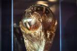FINAL PIALA DUNIA 2014: Prediksi Jerman vs Argentina, Eropa Belum Pernah Juara di Benua Amerika