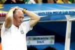 KARIER PELATIH : Federasi Sepakbola Brasil Tak Akan Perpanjang Kontrak Scolari