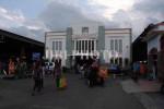 INFO MUDIK 2014 : Stasiun Tugu Masih Dipadati Pemudik