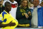 TRANSFER PEMAIN : West Ham Dapatkan Valencia