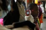 WABAH EBOLA : 2015, 2 Vaksin Ebola akan Disebarkan ke Afrika Barat