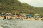 Nelayan Berharap Gesing Disentuh Listrik
