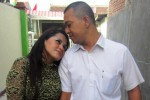 TIPS HIDUP BAHAGIA : Usia Pernikahan Belasan Tahun, Tak Perlu Malu Perlihatkan Keintiman
