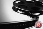 AGENDA SOLORAYA HARI INI : Klangenan Sabtu (18/10/2014): Inilah Jadwal Bioskop Akhir Pekan