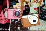 Penjualan Smartphone Geser Kamera