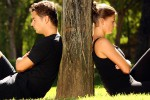 TIPS HUBUNGAN ASMARA : Inilah 4 Tanda Anda Jalani Hubungan yang Salah