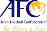 DOPING DI SEPAK BOLA : AFC Larang Dua Pemain Ini Bermain Selama Dua Tahun