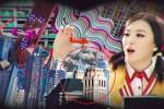 K-POP : Tuai Kontroversi, S.M. Entertainment Hapus Beberapa Adegan Video Klip Red Velvet