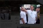 FAHRI HAMZAH DIPECAT : PDIP: Naif Kalau Presiden Dituding Intervensi PKS!