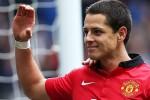 TRANSFER PEMAIN : Soal Hernandez, Juve Capai Kesepakatan dengan Striker MU