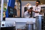 FOTO PAMERAN ILMU PENGETAHUAN DAN TEKNOLOGI ASEAN : Begini Kemajuan Teknologi negara ASEAN