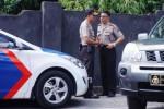 PERAMPOKAN SUKOHARJO : Pegawai SPBU Dirampok, Polisi Selidiki Kemungkinan Keterlibatan Orang Dalam