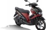 SEPEDA MOTOR BARU : Ini Dia Yamaha GT125 Garuda Special Edition Kado HUT RI