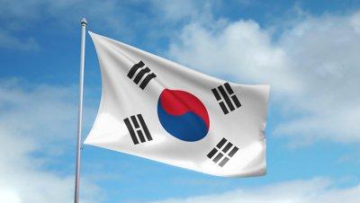 PENELITIAN TERBARU : Negara Korea Selatan Diprediksi Punah Tahun 2750