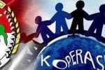 MASYARAKAT EKONOMI ASEAN : Hadapi MEA, Pemkot Pekalongan Minta Koperasi Bersiap