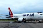 TRANSPORTASI JATENG : Dua Maskapai Penerbangan Incar Rute Karimunjawa