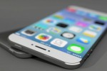 SMARTPHONE TERBARU : Fantastis, Iphone 6 Terjual 10 Juta Unit dalam 3 Hari!
