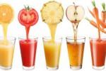 TIPS HIDUP SEHAT : Simak! 4 Kebiasaan Minum Bikin Gemuk