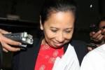 KABINET JOKOWI-JK : Inilah Profil Menteri BUMN Kabinet Kerja, Rini Soemarno