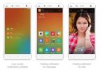 TEKNOLOGI XIAOMI : Xiaomi Kenalkan MIUI 6, Tampilan Android ala iOS