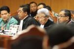 SENGKETA PILPRES 2014 : Sidang MK Gugatan Prabowo-Hatta, 25 Saksi KPU Siap Tampil Hari Ini