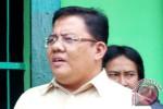 ADRIANUS MELIALA DIPOLISIKAN : Adrianus Sudah Minta Maaf, Kapolri Hentikan Proses Hukum