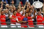 LIGA PRIMER INGGRIS : Arsenal Jadi Kuda Hitam?
